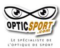 opticsport le specialiste des lunettes de sport